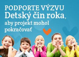 ĽudiaĽuďom.sk